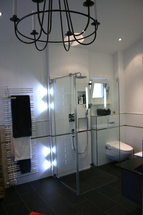 bad berlin badsanierungen badneubau. Black Bedroom Furniture Sets. Home Design Ideas